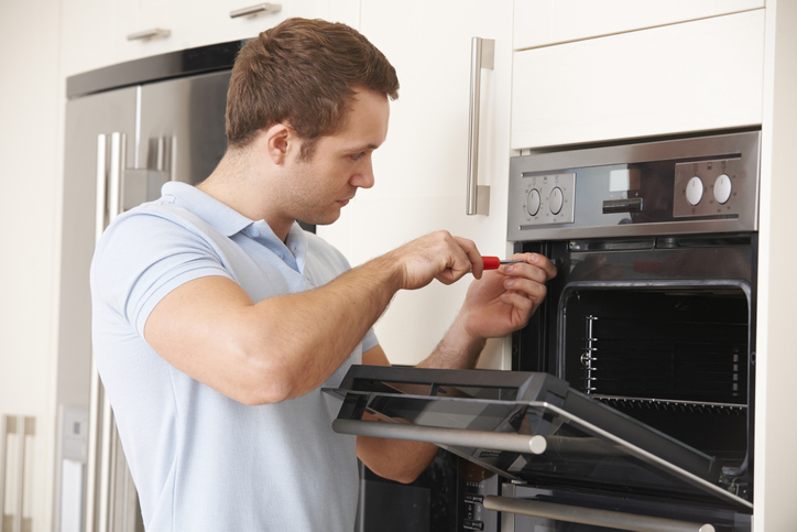 Kennmore Dishwasher Repair, Dishwasher Repair Los Angeles, Dishwasher Technician Los Angeles,