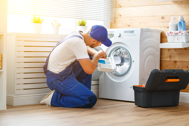 Sears Dryer Repair Service Altadena