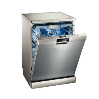 Kennmore Refrigerator Repair, Kennmore Freezer Repair Service