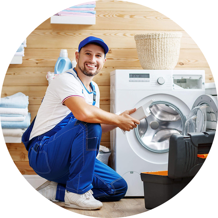 Kennmore Dryer Repair, Dryer Repair La Canada, Kennmore Dryer Quit Heating