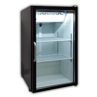 Kennmore Refrigerator Repair, Kennmore Freezer Maintenance