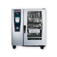 Kennmore Dishwasher Repair, Kennmore Dishwasher Repair