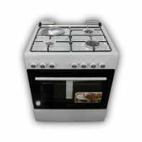 Kennmore Stove Repair, Kennmore Electric Range Repair