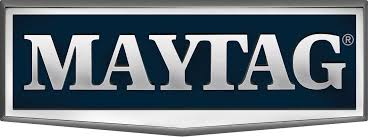 Maytag Stove Repair Near Me, Kennmore Stove Repair