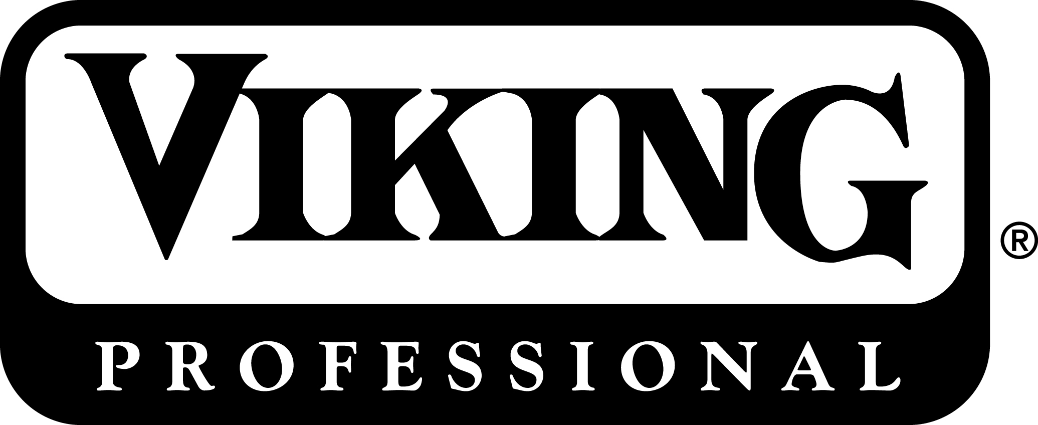 Viking Fridge Service Near Me, Kennmore Refrigerator Repair
